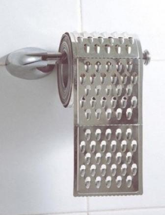 Фото прикол  про челябинск и туалетную бумагу