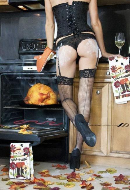 Фото прикол  про домохозяек, задницу пошлый