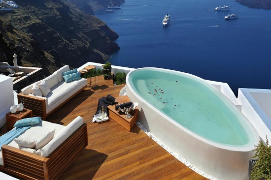 Фото прикол  про ванну и романтику