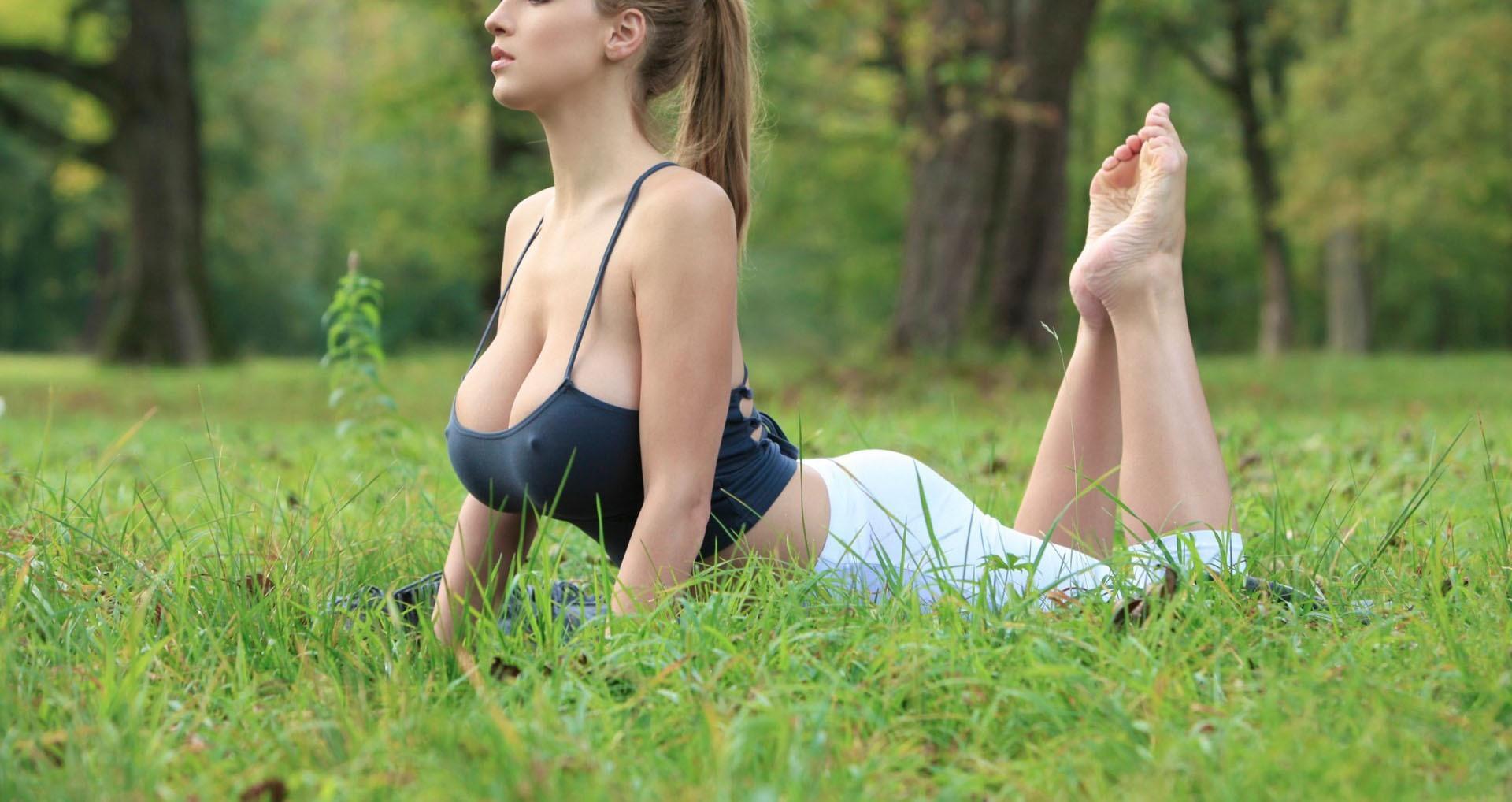 Частное и домашнее порно видео любительский секс
