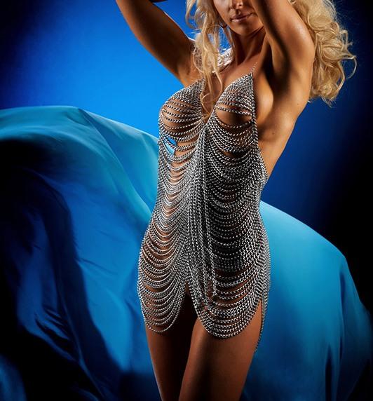 Фото прикол  про платье, эротику пошлый