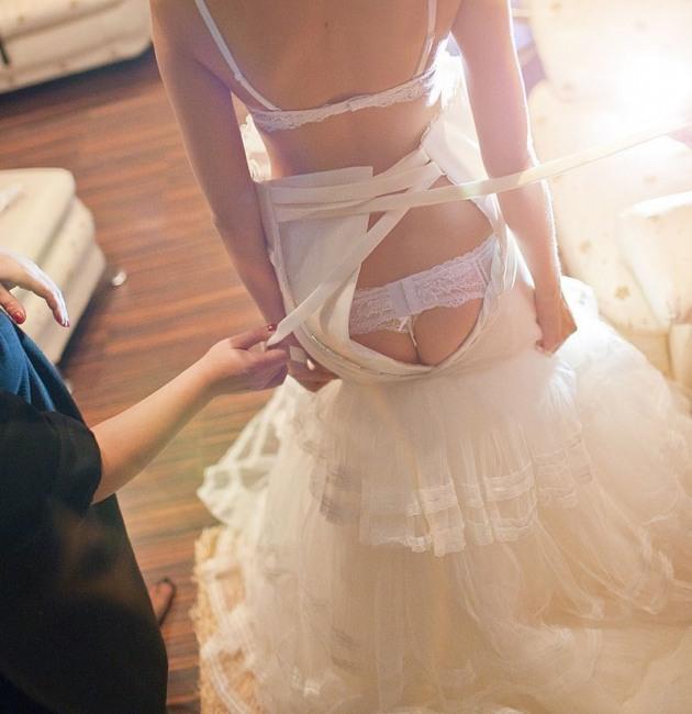 Фото прикол  про невестку, задницу пошлый