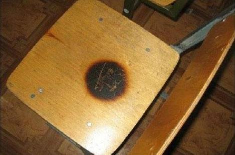 Фото прикол  про экзамены