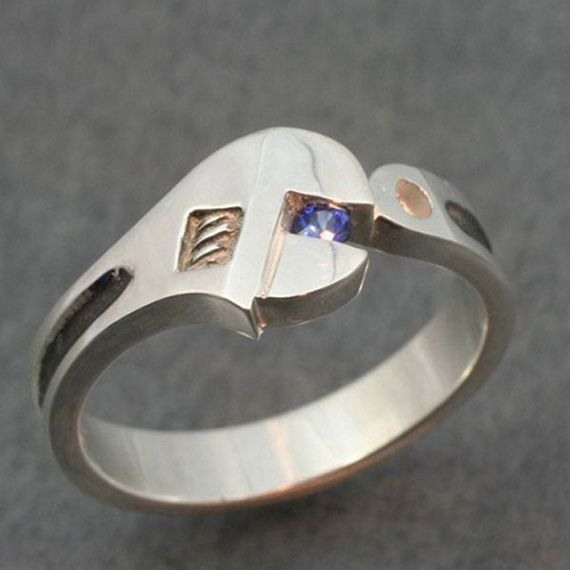 Фото прикол  про обручальное кольцо