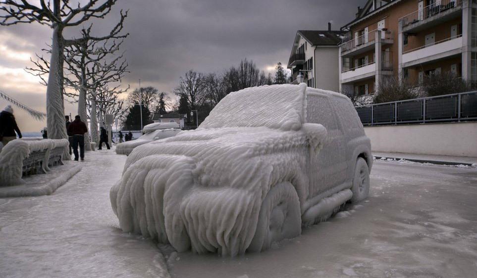 фото приколы на снегу предложения