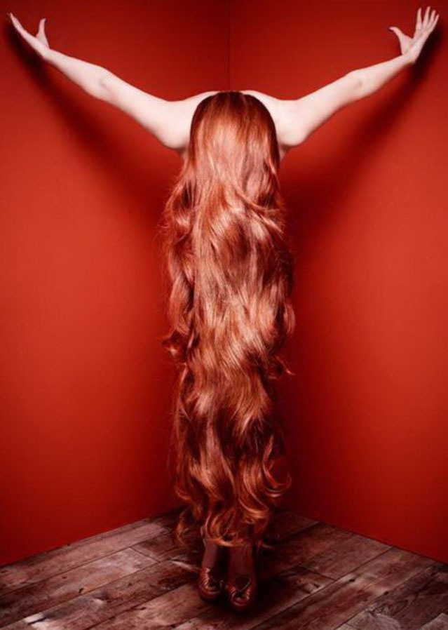 Жкх, картинки про волосы смешные