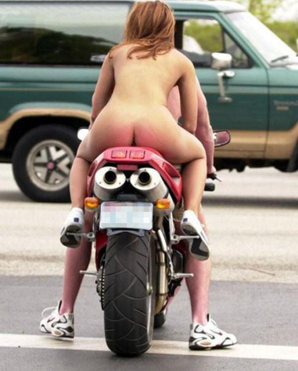 Катя самбука мотоциклы приколы голые девки друг девушки