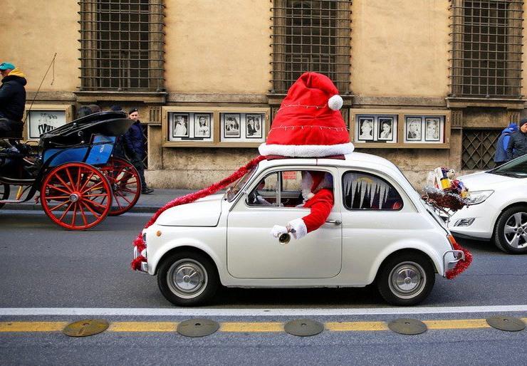 хорошо себя фото приколы смешные авто слишком часто