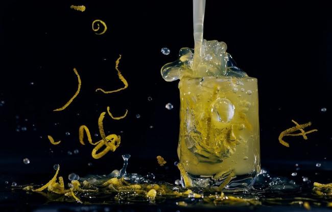 Фото прикол  про алкоголь