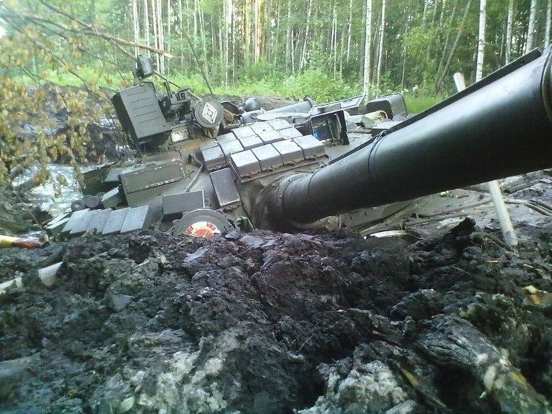 проблема возникла танки грязи не боятся прикол фото указку можно