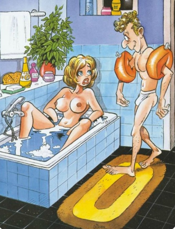 Картинка  интимная пошлая