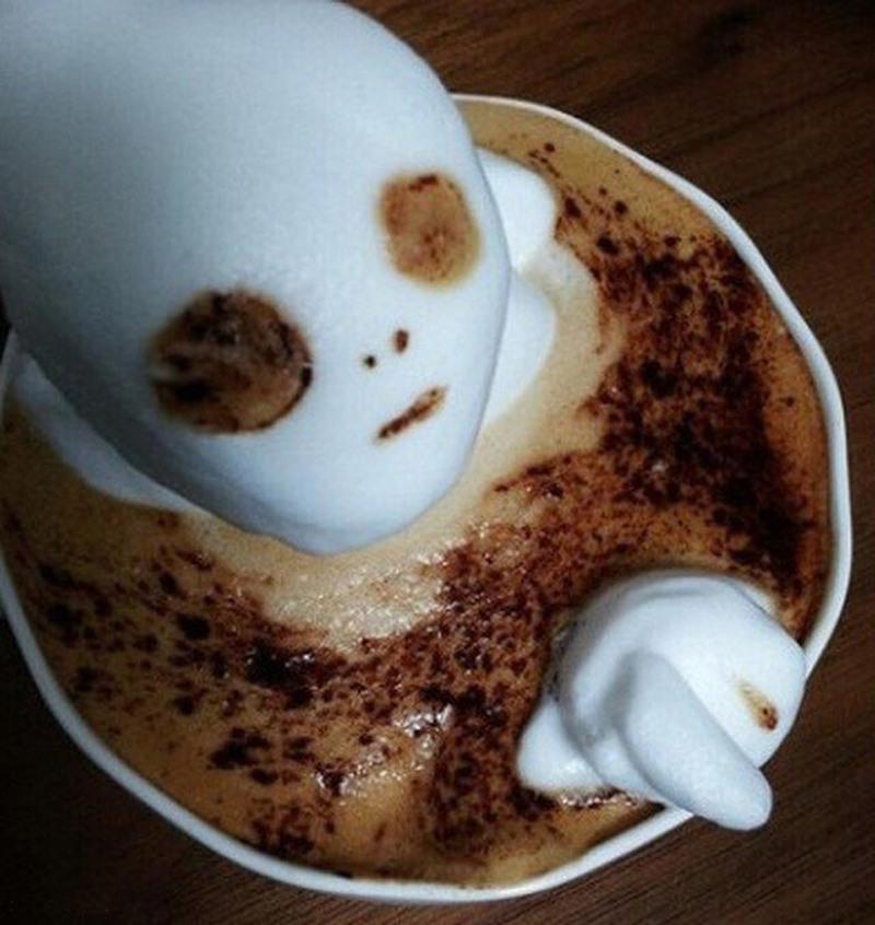 Надписями, кофе картинки приколы фото