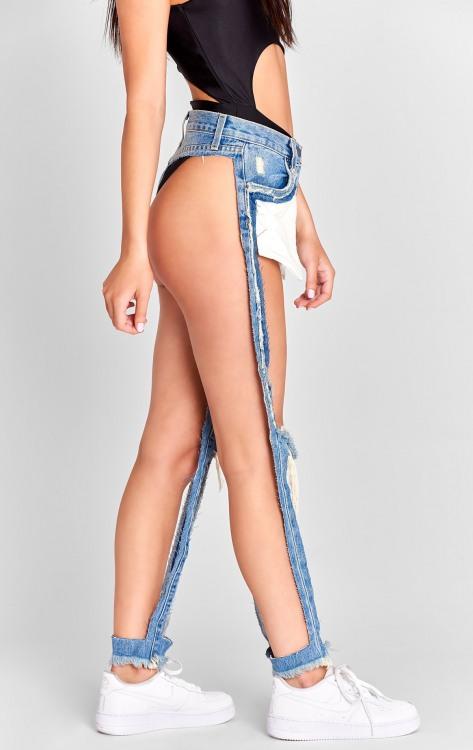 Фото прикол  про джинсы, ягодицы пошлый