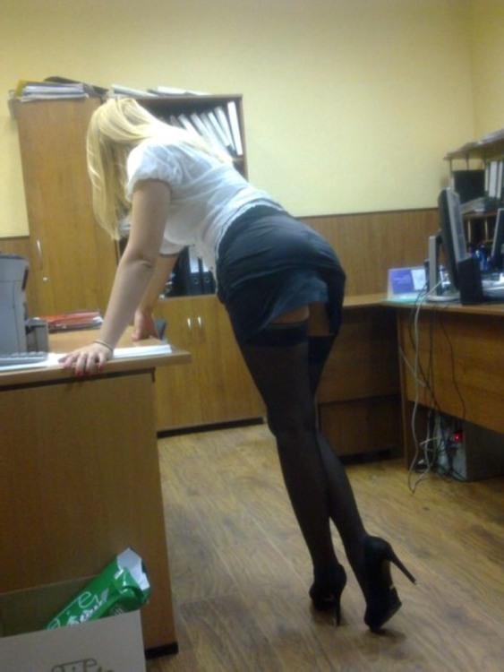 Фото прикол  про секретаршу, пьяных пошлый