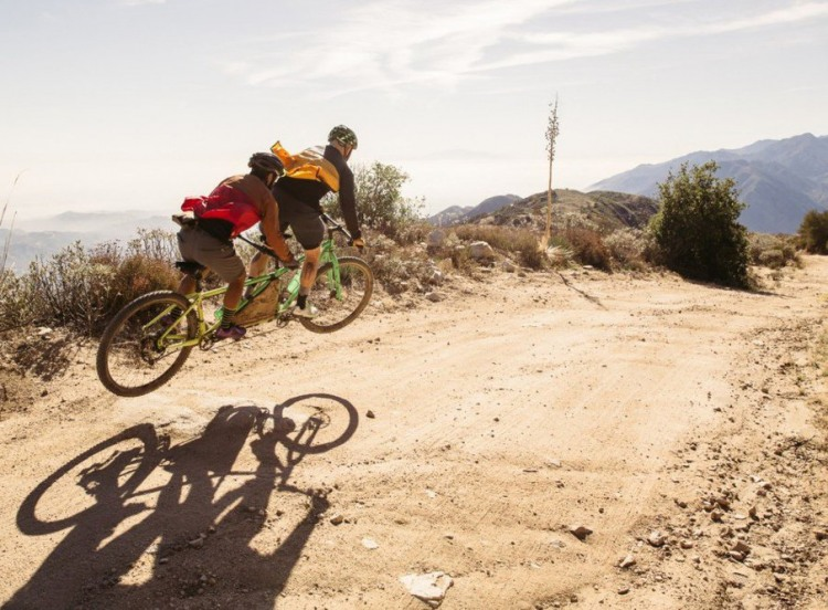 Фото прикол  про велосипед и велосипедистов