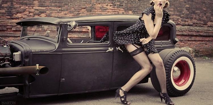 Фото прикол  про девушек, эротику пошлый