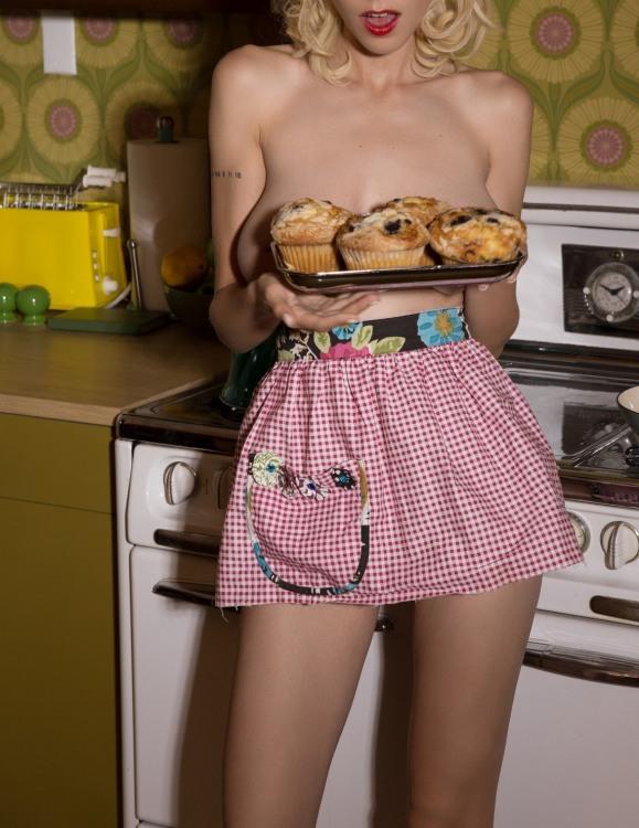 Фото прикол  про домохозяек, эротику пошлый
