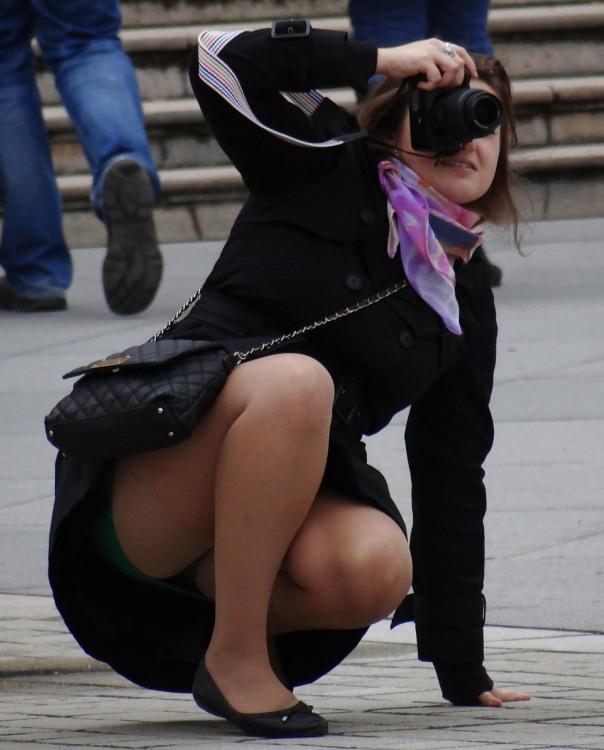 Фото прикол  про фотографов, засветы пошлый